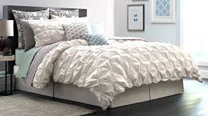 King Comforter Sets Cheap Really Cheap Bedding Sets Bedding College Dorm Bedding Sets All
