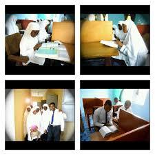 Technology Home Garu Islamic College Of Health Technology Bauchi Home Facebook