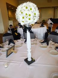 used wedding centerpieces 98 best wedding centerpieces images on wedding