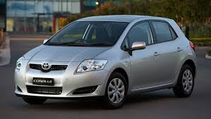 toyota corolla ascent 2012 used toyota corolla review 2007 2012 carsguide