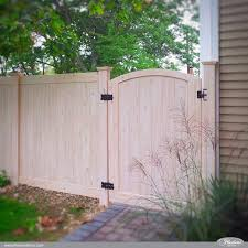 best 25 vinyl gates ideas on pinterest fencing classic fence