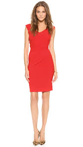 pippa middleton u0027s dress enters the british heart foundation