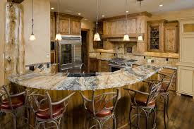 Remodeling Ideas For Kitchen Kitchen Remodel Ideas White Cabinets Light Brown Varnish Counter