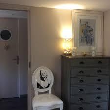 chambre d hote montlucon chambre d hôtes la parenthèse chambre d hôtes montluçon