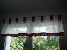 petit rideau de cuisine petit rideau de cuisine free rideau sous evier cuisine meuble