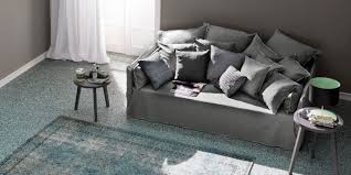 Deep Sofa by Ghost 16 Deep Sofa The Modern Home Company