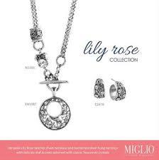 miglio earrings miglio jewellery consultant durban hillcrest kwazulu natal