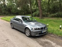 bmw 3 series in liverpool merseyside cars for sale gumtree