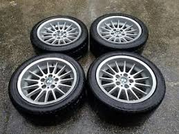bmw e30 oem wheels bmw e24 e28 e39 540i m5 e36 e46 e38 e30 m3 oem 17 style 32 wheels
