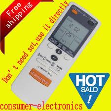 online buy wholesale fujitsu air conditioner from china fujitsu