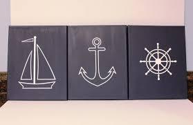 Nautical Nursery Decor Nautical Nursery Accessories Wall Decor Ideas Nursery Ideas