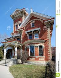 victorian style house toronto home styles