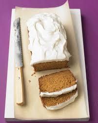 Martha Stewart Halloween Cake Easy Cake And Sweet Bread Recipes Martha Stewart
