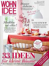 wohnidee zeitschrift top 50 german interior design magazines that you should read part