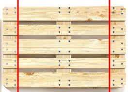 diy pallet planter box easy to build u0026 recycle nick power