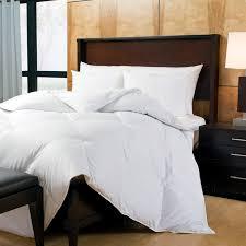 Comforter Thread Count Baffle Box White Down Comforter 100 Cotton 3000 Thread Count