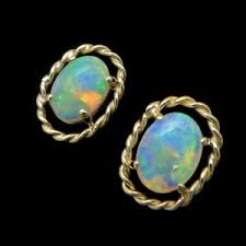earrings for sale beautiful opal earrings for sale