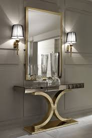 Bathroom Wall Mirror Ideas Amazing Mirror For Bathroom Walls In India Best Wall Mirrors Ideas