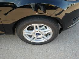 new hatchback mini van cargo specialty vehicle or sport utility