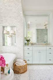 Sarah Richardson Bathroom Ideas by 50 Best Bath Ideas Images On Pinterest Bathroom Ideas Bathroom