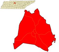 615 Area Code Map Nashville U2013 Wikipedia