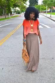 flowy maxi skirts style pantry flowy maxi skirt