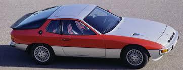porsche 924 interior porsche 924 turbo porsche ag