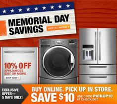 2012 black friday home depot lowe u0027s black friday 2012 lowe u0027s sales ads offers up to 1 300