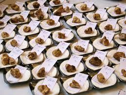 italian white truffle diamond of alba the white truffle gastronomy travel ideas