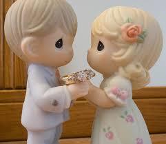 dowry