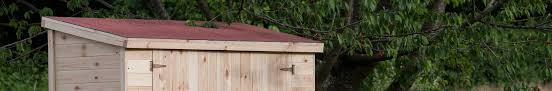 casette ricovero attrezzi da giardino casette in legno o resina casette da giardino offerte onlywood