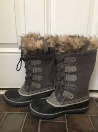 sorel womens boots size 11 price low sorel store sorel major low ankle boots suede leather