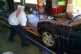 car wash service montgomery al zoom zoom car wash u2013 3 minute express car wash