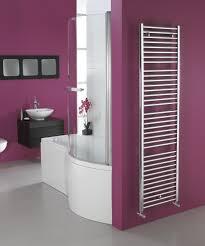 Bathroom Suite Ideas Awesome 70 Magenta Bathroom Ideas Inspiration Of Colorful