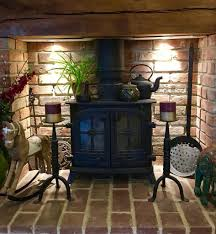 wood multi fuel stoves supply and fitting in kent