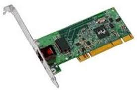 D Link Dwa 127 Carte Réseau D Link Wireless N 150 High Gain Usb Adapter Dwa 127 Adaptateur Réseau