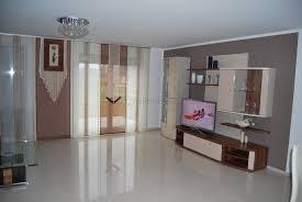 Farbgestaltung Wohnzimmer Braun Beautiful Moderne Wohnzimmer Braun Ideas Unintendedfarms Us