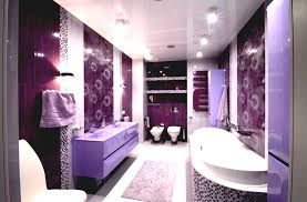 fascinating 50 violet bathroom decorating decorating design of