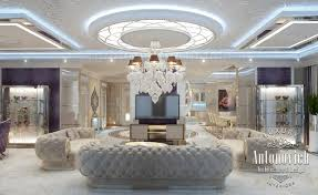 antonovich design luxury luxury antonovich design uae luxury