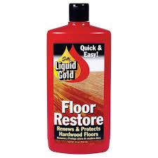 rug 24 oz spot and stain remover 04021 the home depot