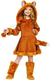Leopard Halloween Costume Kids Amazon Snow Leopard Kids Costume Large 12 14 Toys U0026 Games