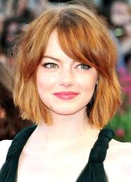 choppy bob hairstyles for thick hair unique choppy bob hairstyles for fine hair choppy bob haircuts for