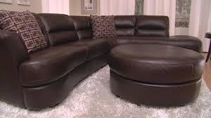 Living Room Chairs At Costco Home Tips Costco Ottoman Bayside Furniture Costco