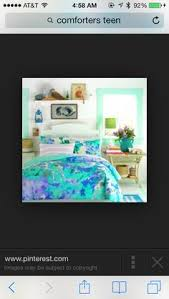 Bedroom Chic Teen Vogue Bedding by Room Dream House Pinterest Room Room Ideas