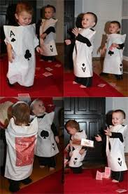 Twin Halloween Costumes 14 Twinning Images Boy Twins Funny