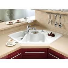 corner kitchen sink design ideas kitchen design best kitchen sink design ideas corner ki
