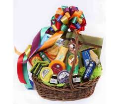 Food Gift Delivery Gift Baskets Delivery Fort Lauderdale Fl Watermill Flowers