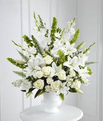 wedding flowers essex prices 16 best with sympathy images on floral arrangements