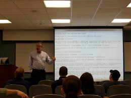 isaca south florida cism review with gene schultz 2010 isaca