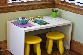unique 50 playroom ideas ikea decorating design of best 25 ikea